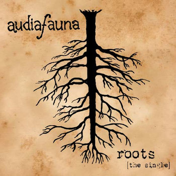 Roots [single] cover art