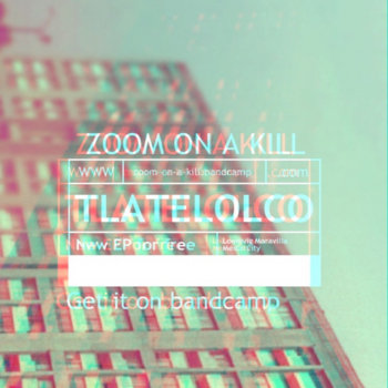 ‡L∆‡Lol₡ᴓ cover art