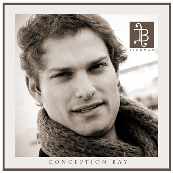Conception Bay cover art