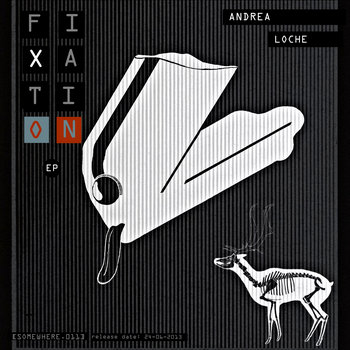 /011 - Fixation cover art