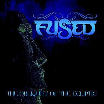 The Obliquity of the Ecliptic cover art