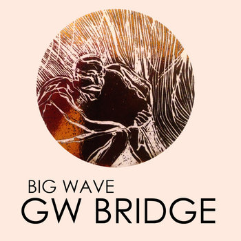 GW Bridge cover art