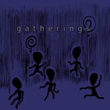 Gatherings cover art