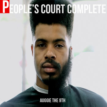 PeoplesCourtComplete cover art