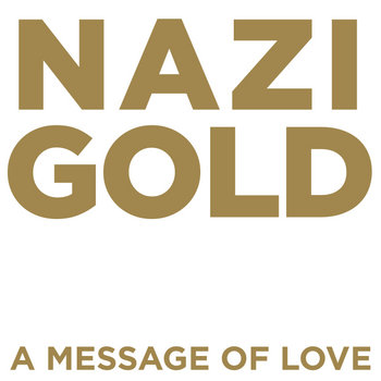 A Message of Love cover art