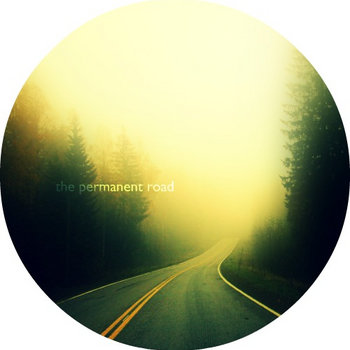 The Permanent Road cover art