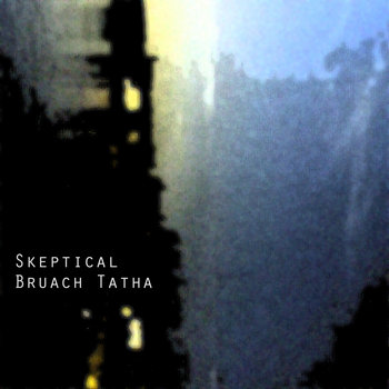 Bruach Tatha cover art