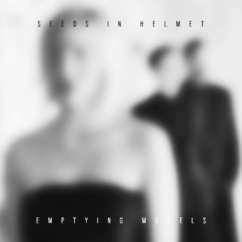 Emptying Models cover art