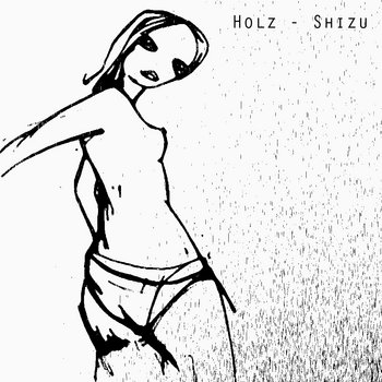 Shizu cover art
