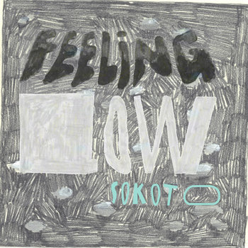 Feeling Low cover art