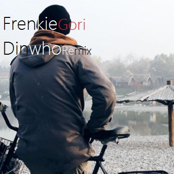 Gori (Dinwho Remix) cover art