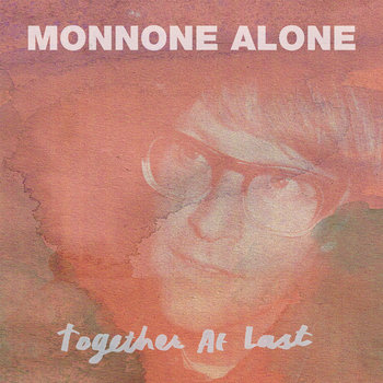 Together At Last cover art