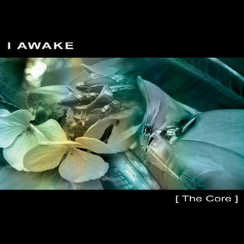 [ The Core ] cover art