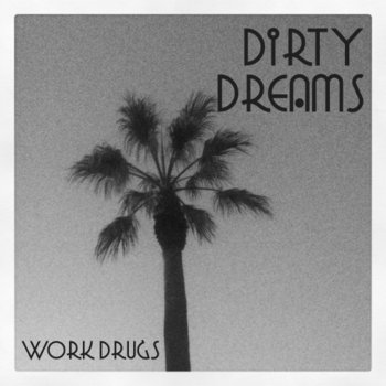 Dirty Dreams cover art