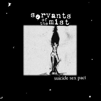 Suicide Sex Pact cover art