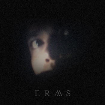 ERAAS cover art