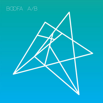 A/B cover art
