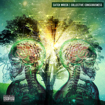 Collective Consciousness cover art