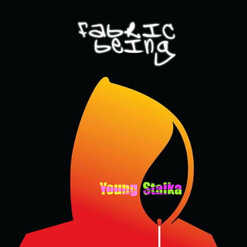 [2013] Young Stalka cover art