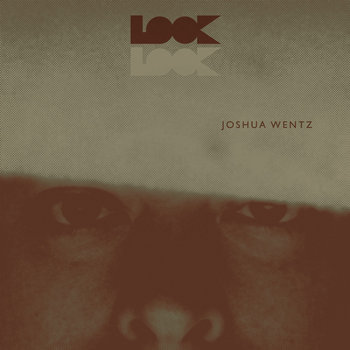 Look/Look cover art