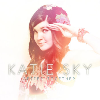 Better Together & Other Covers cover art
