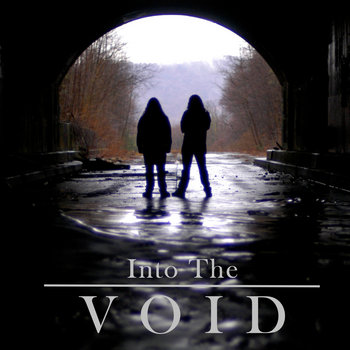 Call of the Void cover art