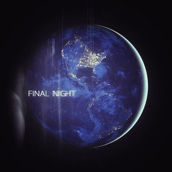 Final Night cover art