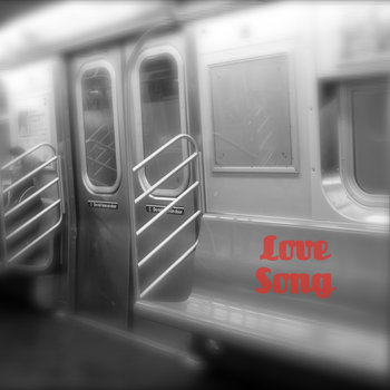 Love Song cover art