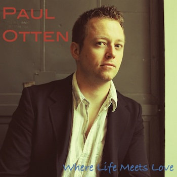 Where Life Meets Love cover art
