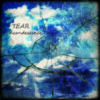 Incandescence cover art