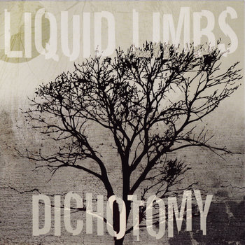 Dichotomy cover art