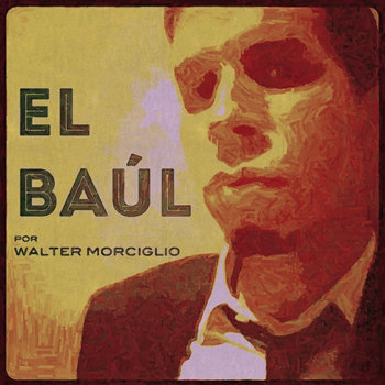 El Bal cover art
