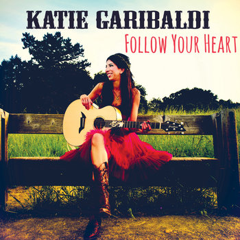 Follow Your Heart cover art