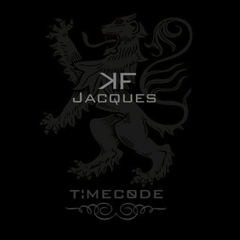 TimeCode cover art