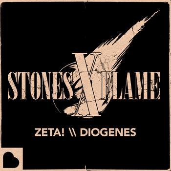 Zeta + Diogenes