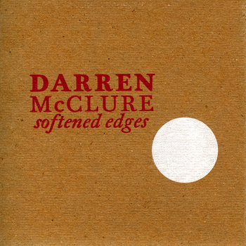 Softened Edges cover art