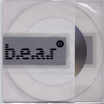 wiaiwya020 b.e.a.r cover art