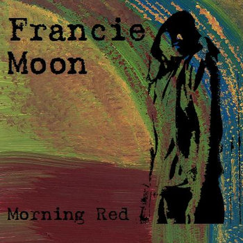 Morning Red cover art