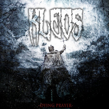 Dying Prayer cover art