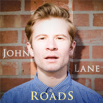 Roads cover art