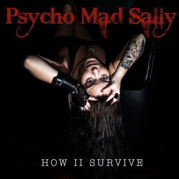 How II Survive cover art