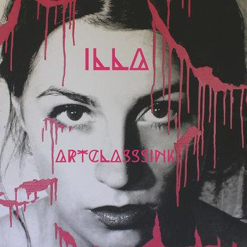 ILLA cover art