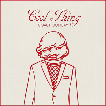 Cool Thing cover art