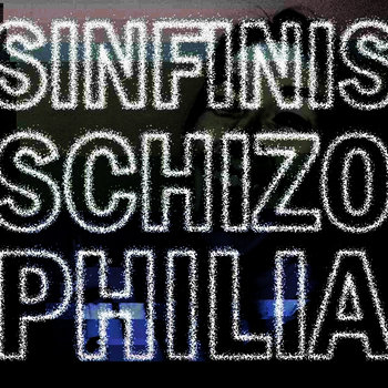 Schizophilia cover art