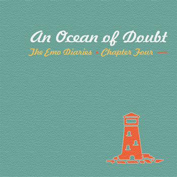 Chapter 4: An Ocean Of Doubt cover art