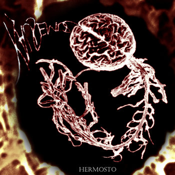 Hermosto (2012) cover art