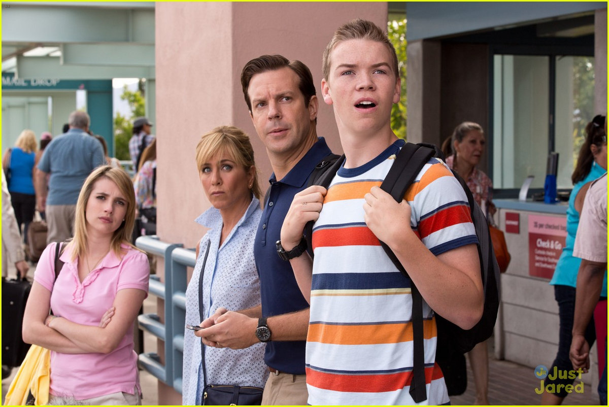 we are the millers online fully here by watch we are the millers