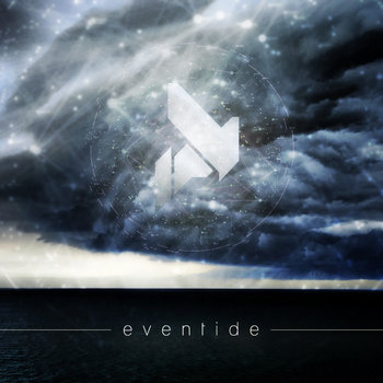 Eventide cover art