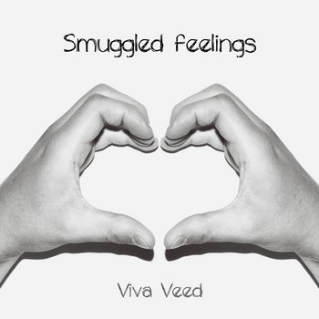Smuggled Feelings cover art