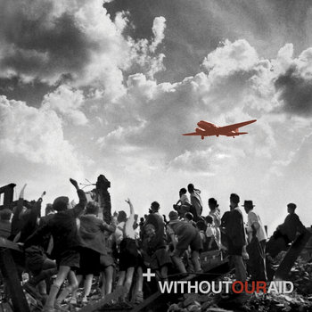 Without Our Aid cover art